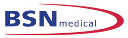 Sponsor logo of BSN Medical Global